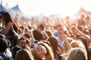 Drug Charges Stemming from Arrests at Bonnaroo
