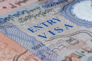 FAQs-About-the-K1-Fiance-Visa-300x200