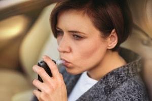 Alcohol Breathalyzer Machines Are Defective