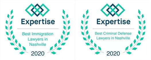 Expertise-Craft-Awards