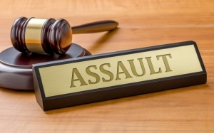 What Are the Penalties for Assault?