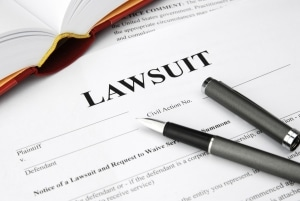 Four Myths About Lawsuits Debunked
