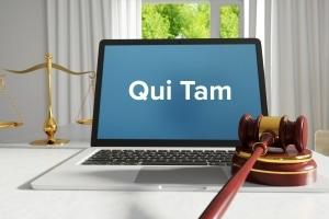 What Is a Qui Tam Lawsuit?