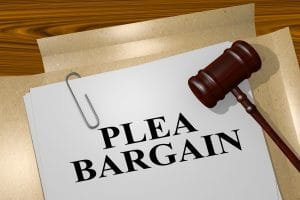 There are many pros and cons to negotiating a plea bargain of a criminal case. The experienced Nashville defense lawyers at the Law Office of Perry A. Craft PLLC can help.